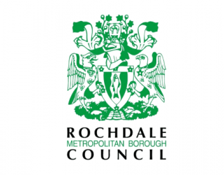 Rochdale Approved List