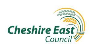 Cheshire East Framework