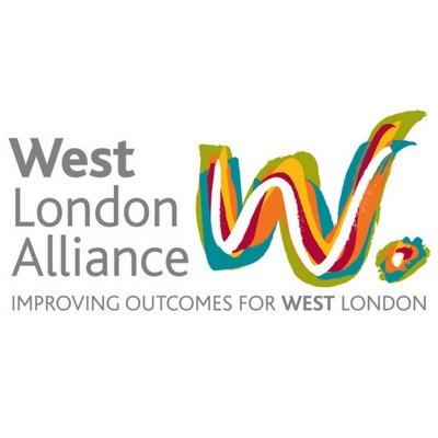 West London accreditation