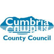 ISL are  new provider on Cumbria's framework!