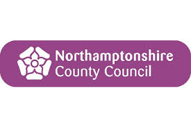 Northamptonshire Framework Success