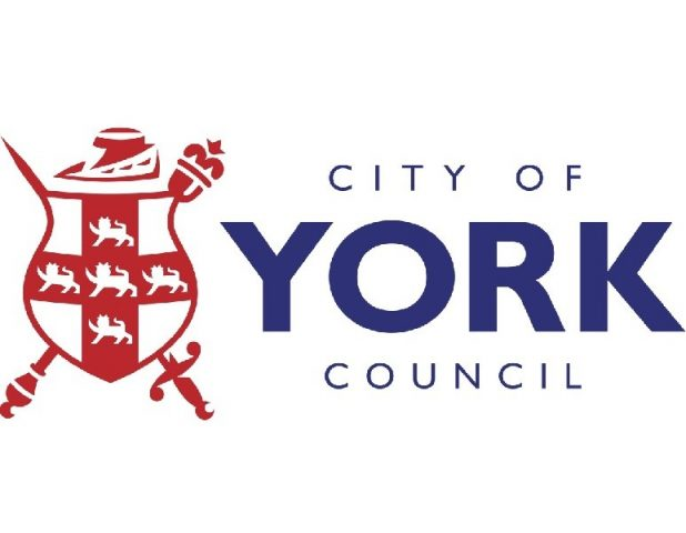 York Provider Framework