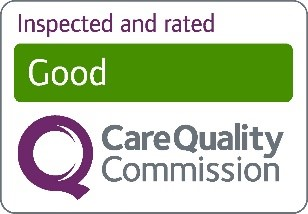 CQC Good Rating