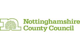 Nottinghamshire Framework