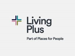 Leeds Supported Living