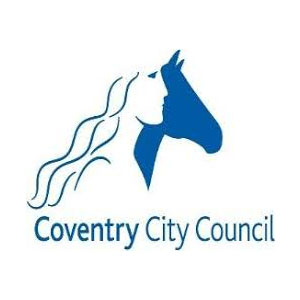 Joining Coventry Framework
