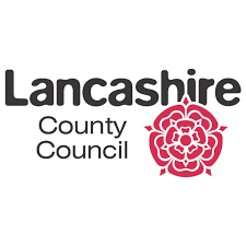 Framework success in Lancashire