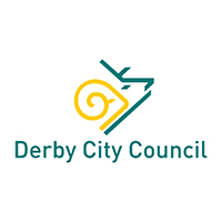 Derby City Framework