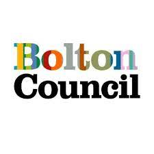 Community support in Bolton