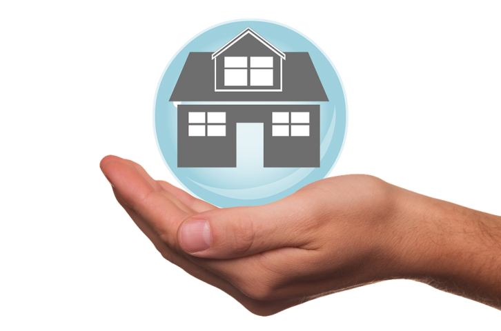 Property Search Requirements