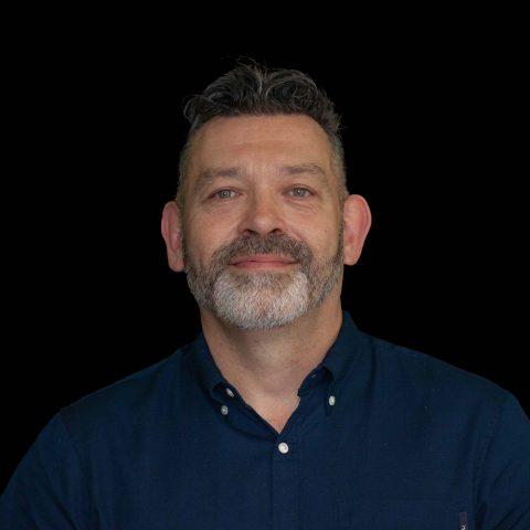 Dave Stanhope