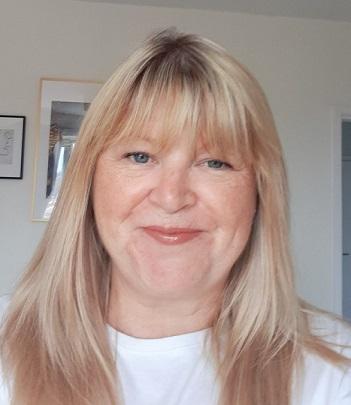 Wendy Stott